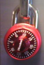 best password strength