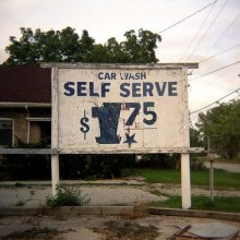 self service identity management